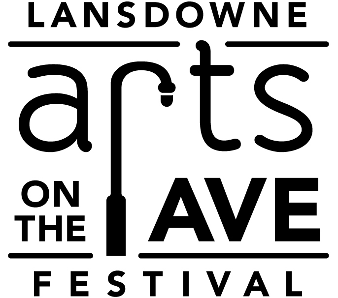 Arts on the Avenue Festival
